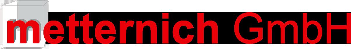 Metternich GmbH